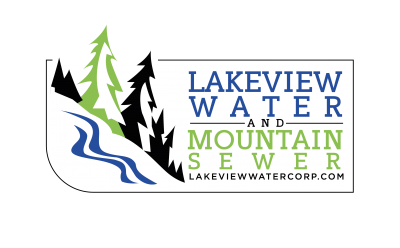 Lakeview Water & Mountain Sewer Corporations